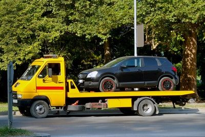 towing-service-armadale-emergency-towing-2